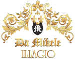 Da Mikele Illagio Luxury Wedding Venues