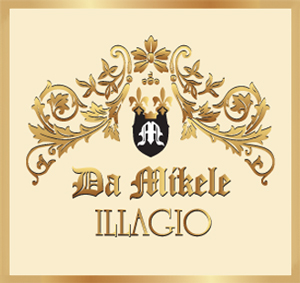 Da Mikele illagio – Wedding Hall, Catering Hall, Queens, New York