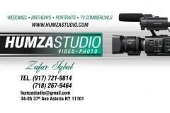 Humza-Studio-BC