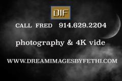 Photography 4K Vide