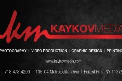 Kaykov Media