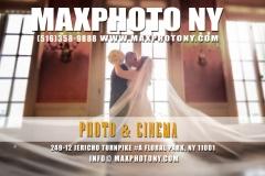 Max Photo NY