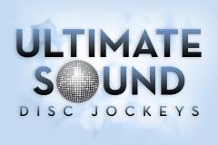 Ulimtate Sound DJs