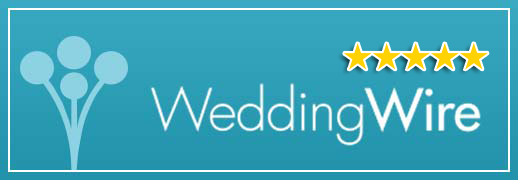 wedding wire review