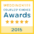 Couples-Choice-Awards2015