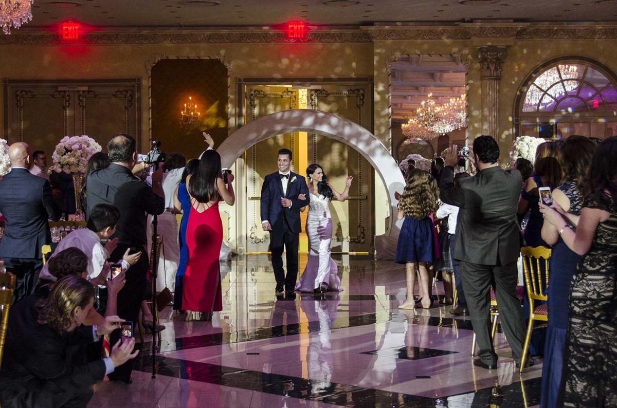 Wedding halls Queens, Wedding venues NYC, wedding reception NYC